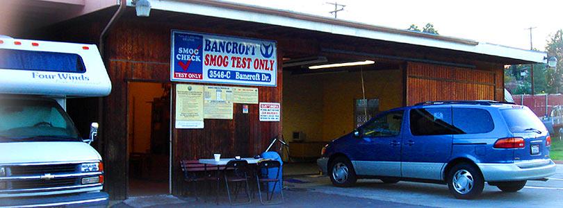 bancroft-1